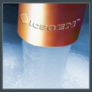 Introduction to ICEGEN